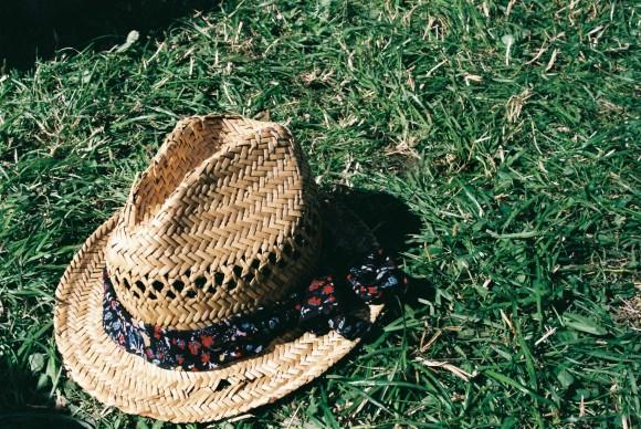 essential festival headwear