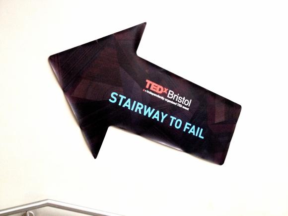 Bristol TEDx